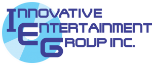 Innovative Entertainment Group INC